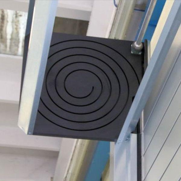 usi-metalice spirala